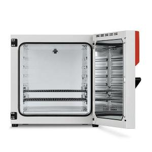 Drying/Heating Ovens with Natural Convection, Avantgarde.line ED Series, BINDER