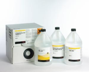 Richard-Allan Scientific® Histology/Cytology Reagents, Thermo Scientific