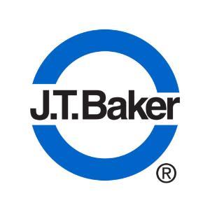 Metanol ≥99.9%, BAKER ANALYZED® LC-MS  para HPLC,  para espectrofotometría UV, J.T. Baker®
