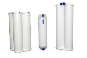 ELGA Cartridges for Water Purification Systems, ELGA LabWater