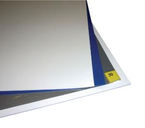 VWR® Intro Mats with Stabilizing Frame