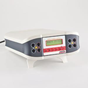 Ward's® Stackable Electrophoresis Power Supply