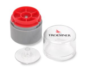 Individual Precision Analytical Weights, Class 2, Troemner