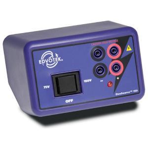 DuoSource™ 150 Power Supply