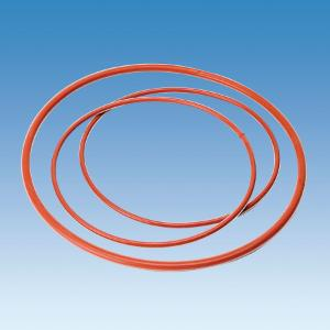 O-Rings, Kalrez®, Ace Glass Incorporated