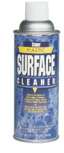 Plastic Surface Cleaner, Stoner®