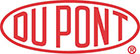 https://mx.vwr.com/supplier/smallweb/Dupont.jpg