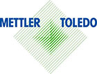 https://mx.vwr.com/supplier/smallweb/Mettler_Toledo.jpg